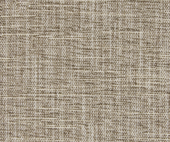 Hemp Tencel Fabric