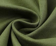 Lycra Tencel Fabric