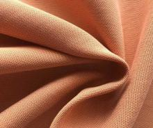Tencel Cotton Blend Fabric