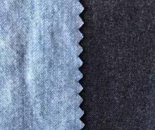 Tencel Denim Fabric