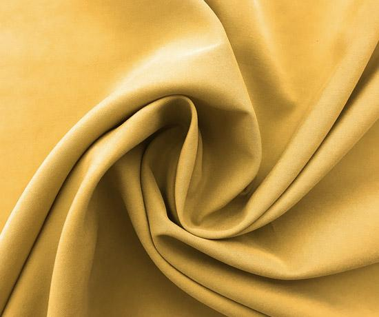 Tencel Modal Fabric