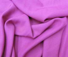 Viscose Tencel Fabric