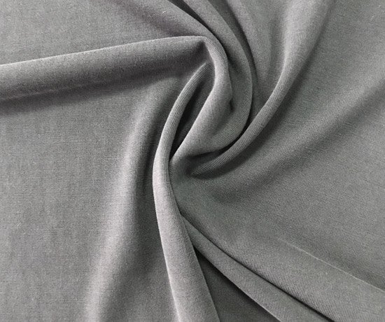 8a66eb0e911 100 Percent Modal Fabric Material For Sale