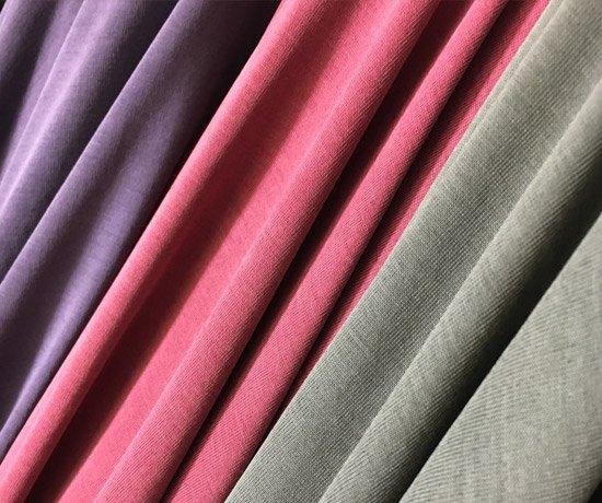 686f1b3f34f 100 Modal Jersey Knit Fabric For Sale| Beaut4EcoTex