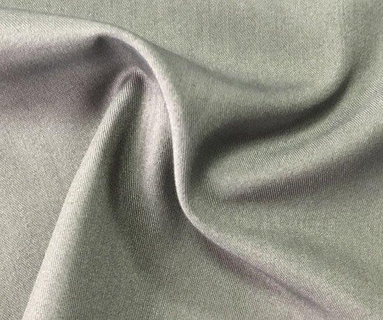 modal material textil