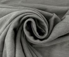 Modal Cashmere Fabric
