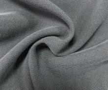 Cupro Tencel Fabric