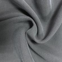 Cupro Blended Woven Fabrics